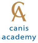 Canis Academy Logotyp